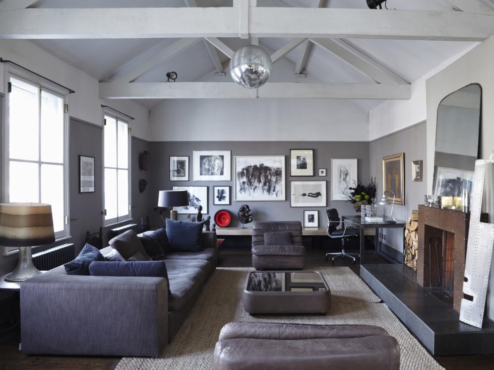 die wunderfarbe allrounder grau alles was du. Black Bedroom Furniture Sets. Home Design Ideas