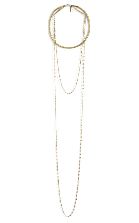 Isabel_Marant_Spring_Summer_2013_Necklace_1