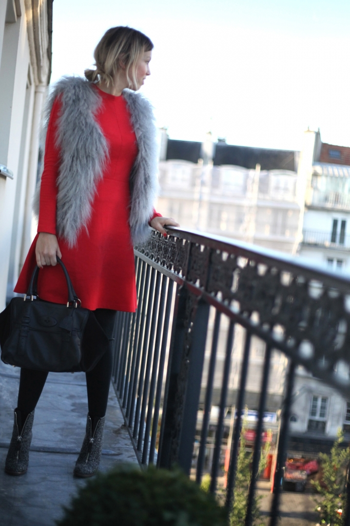 Outfit_Carven_02
