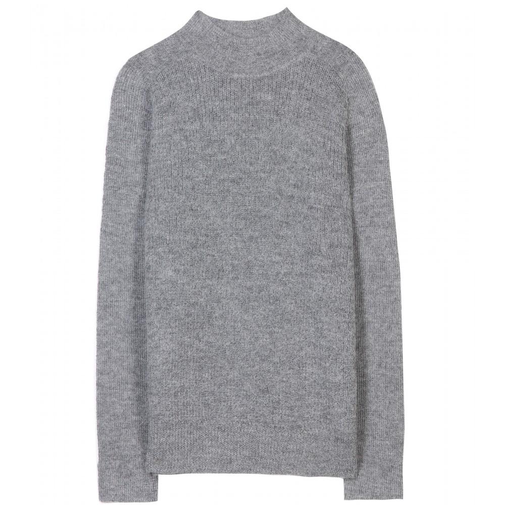 Pullover von Acne