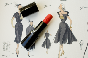armani_rouge_red