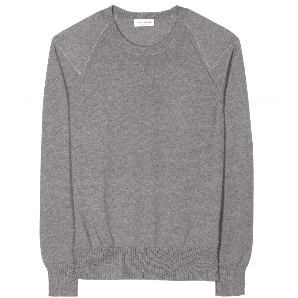 Pullover von Dries van Noten