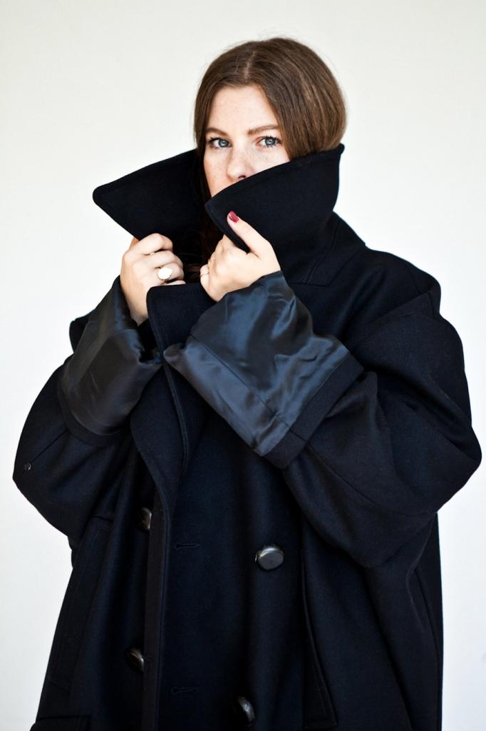 Exklusive Preview: Maison Martin Margiela für H&M (15)