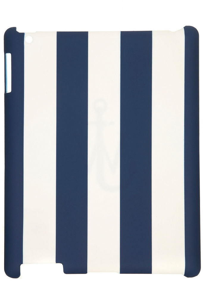 iPad-Hülle von J. W. Anderson for Topshop