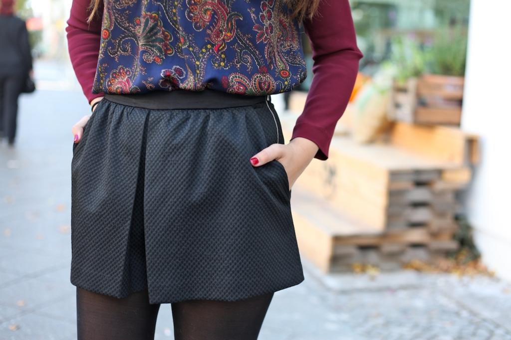 jourlook_sandro_outfit3