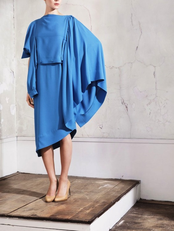maison_martin_margiela_hm_blue_dress