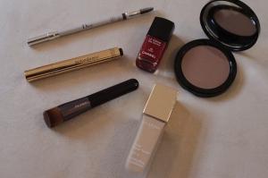 makeup_meinetop6