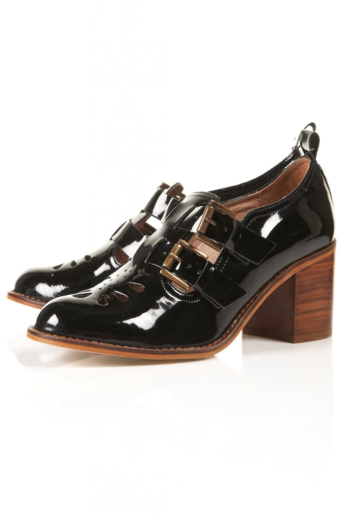 Schuhe von Joni