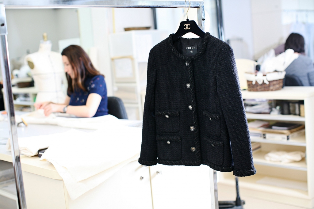 Chanel_Little_Black_Jacket_7