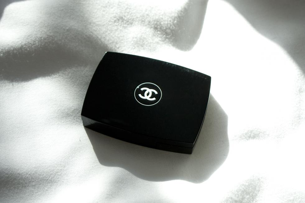 Chanel_Safari_blackbox