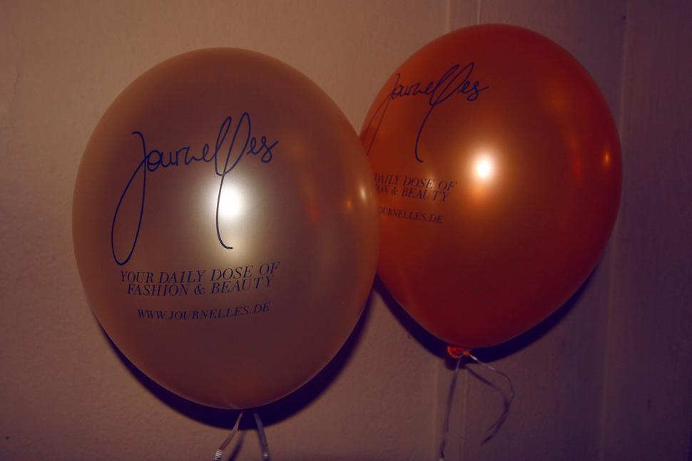 Journelles-Balloons2