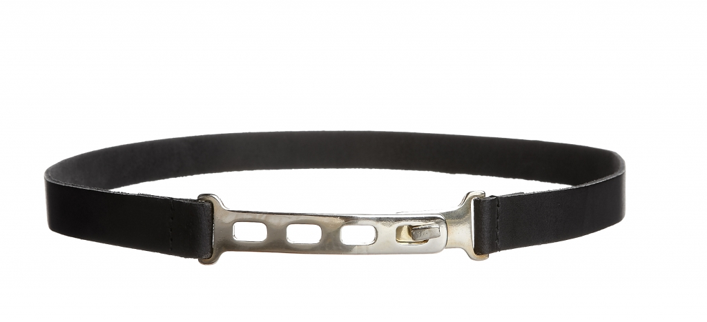 KaviarGauche_for_ZalandoCollection_belt02_black_29,00€_UK24,00_CH35,00