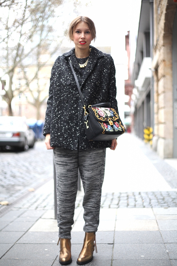 Outfit_Carven03
