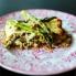 Die 5 schönsten deutschen Foodblogs