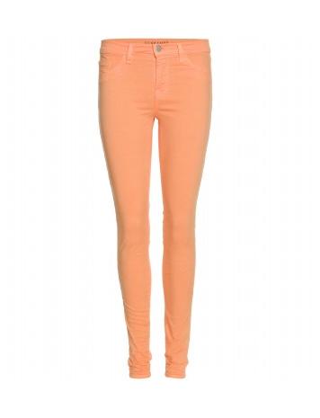 Jeans von Jbrand