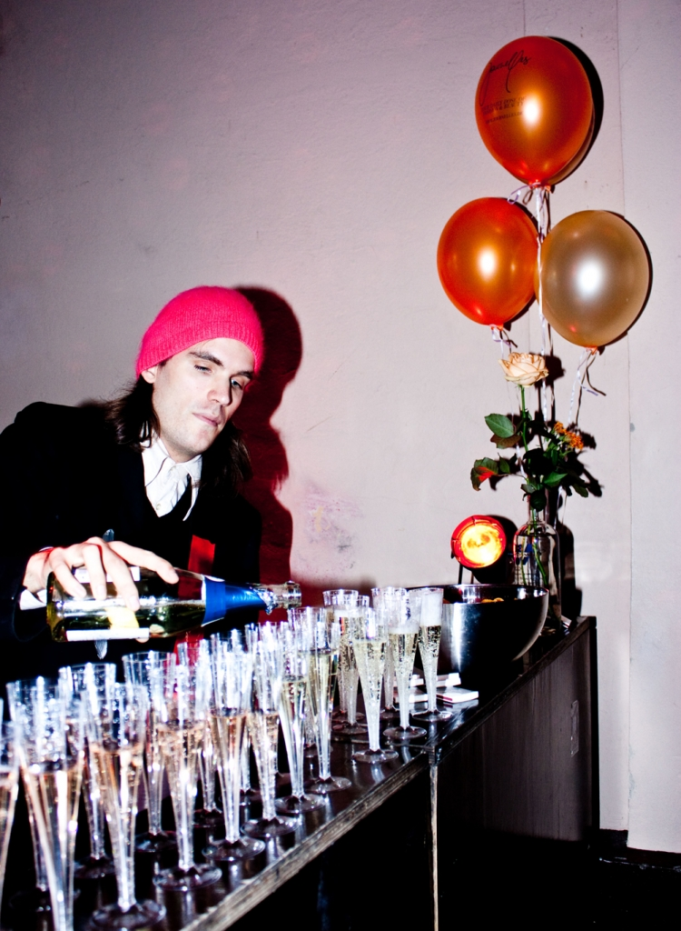 journelles_launchparty30