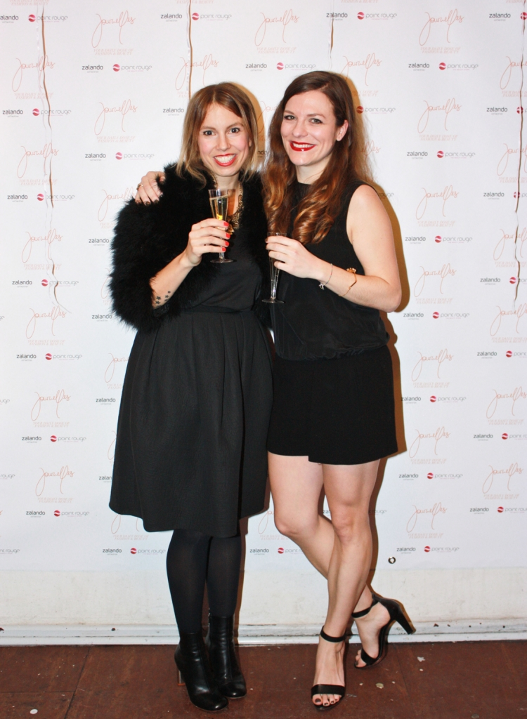 journelles_launchparty32