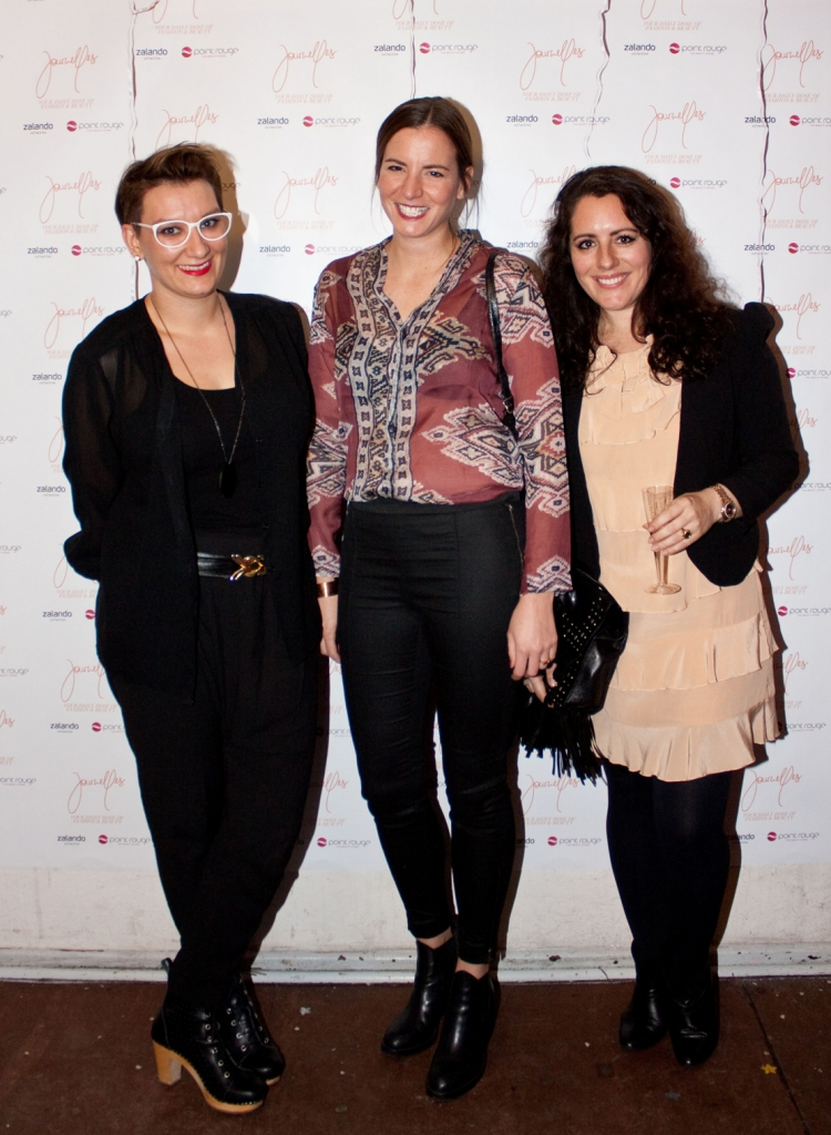 journelles_launchparty33