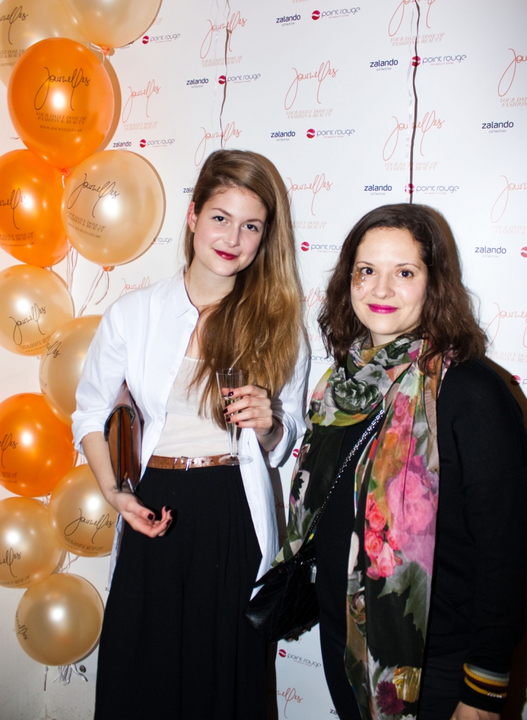 journelles_launchparty35