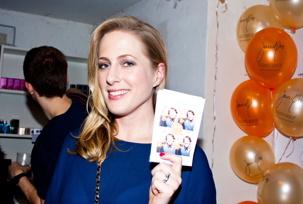 journelles_launchparty37