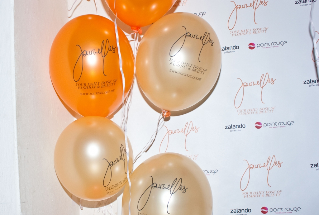 journelles_launchparty38