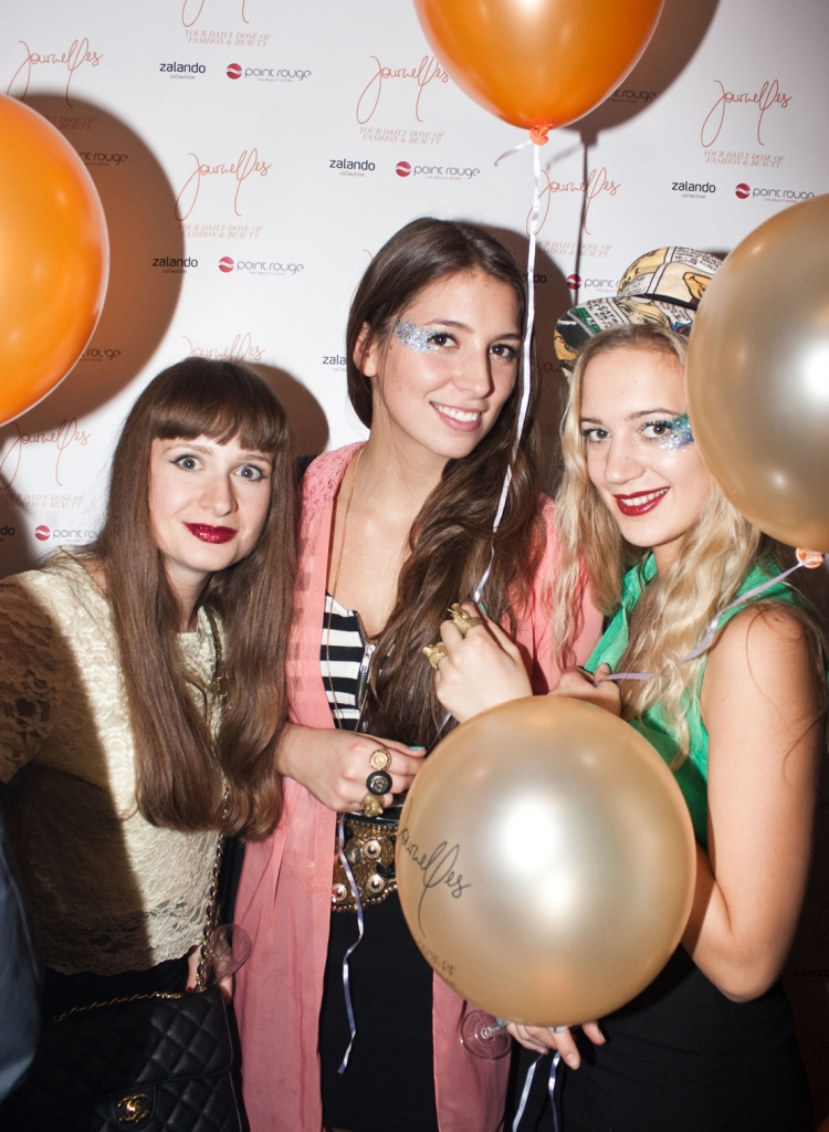 journelles_launchparty41