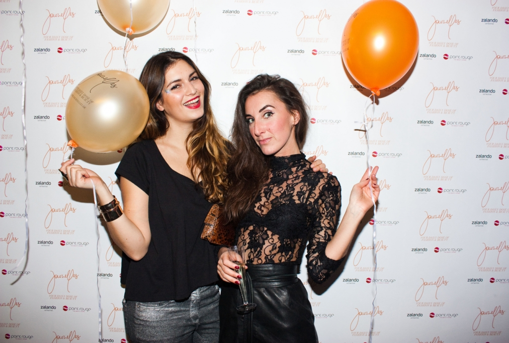 journelles_launchparty_03