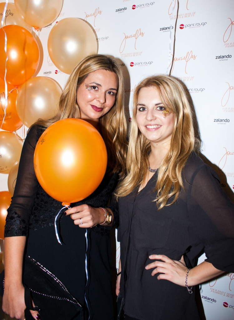journelles_launchparty_07