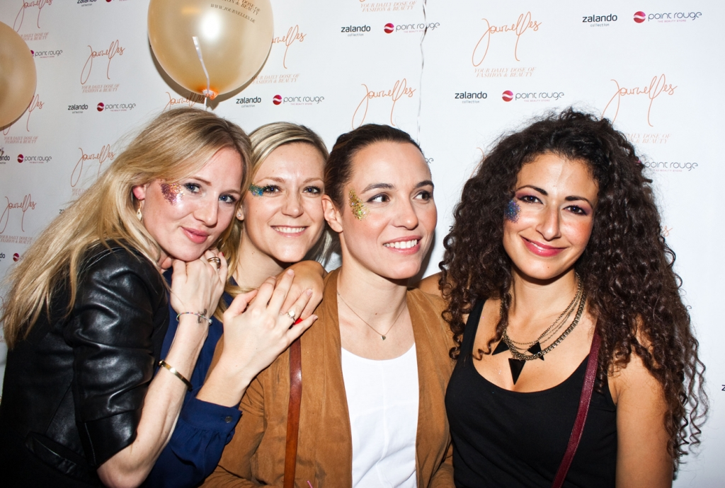 journelles_launchparty_08