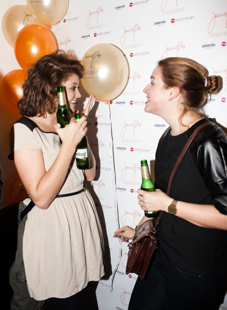 journelles_launchparty_12