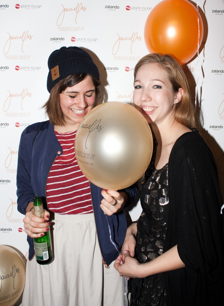 journelles_launchparty_13