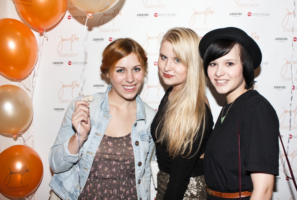 journelles_launchparty_14