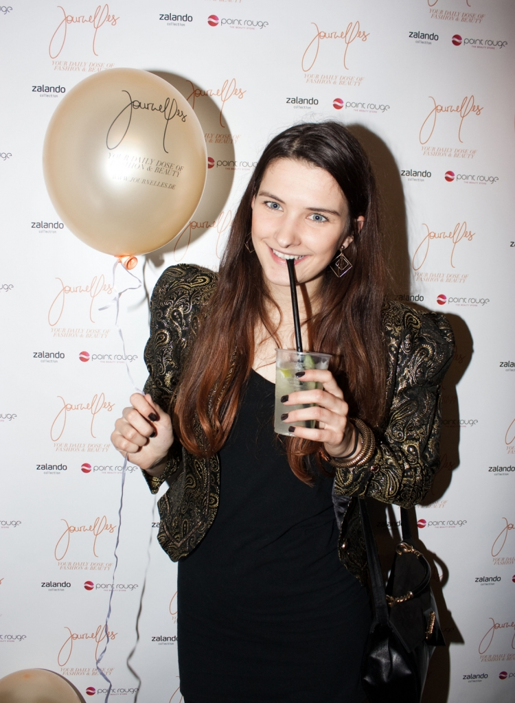 journelles_launchparty_15