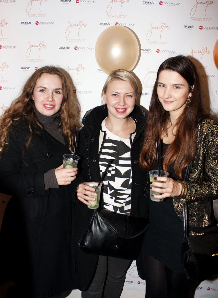 journelles_launchparty_16