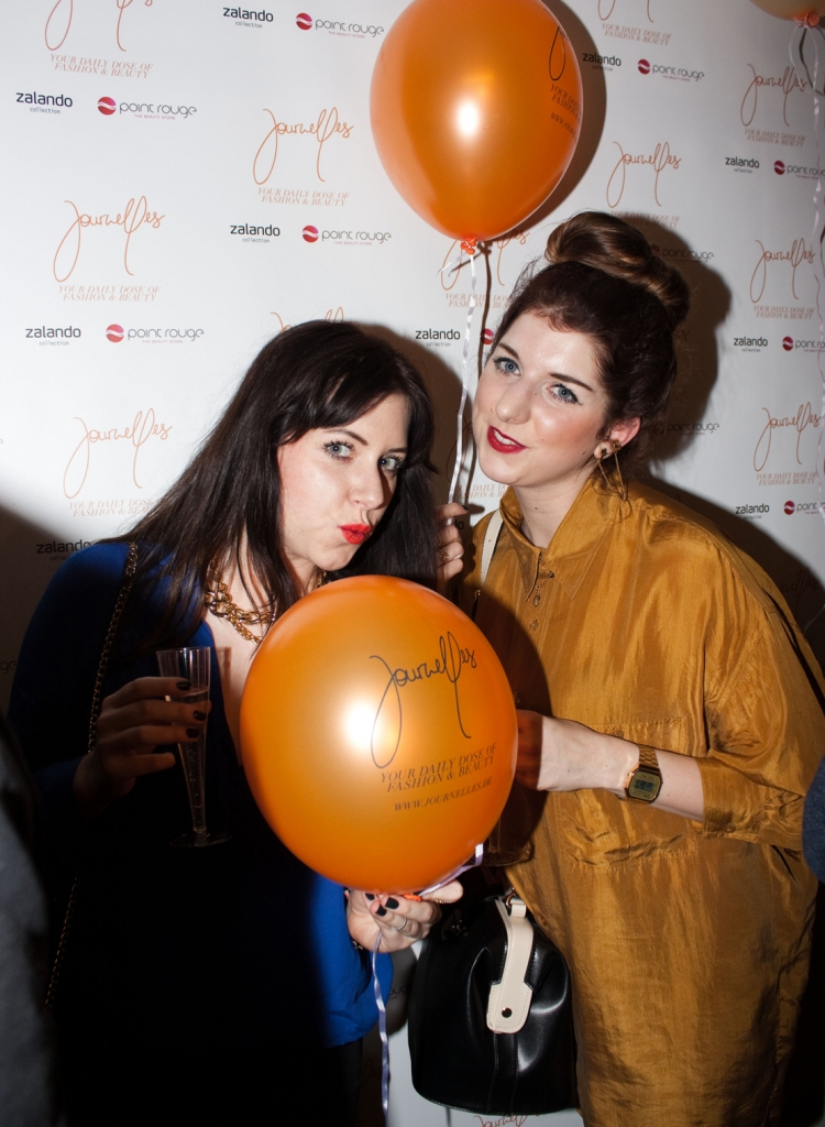 journelles_launchparty_17