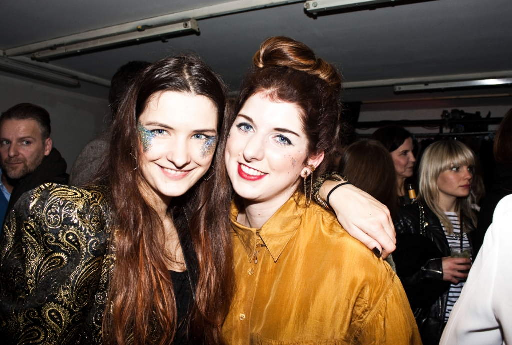 journelles_launchparty_20