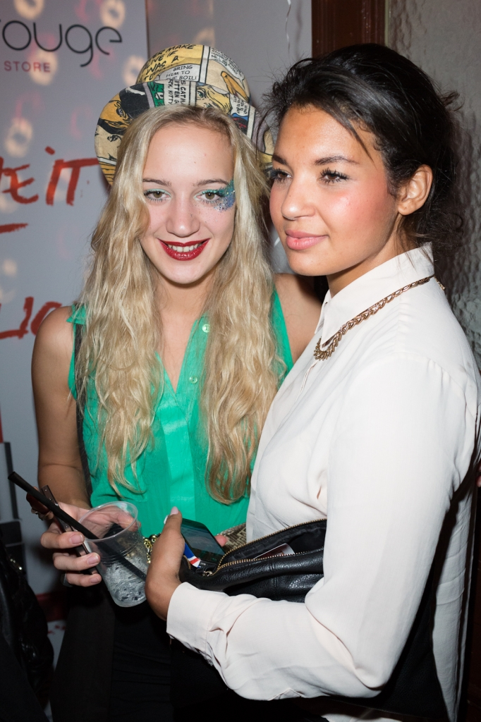 journelles_launchparty_picknick32