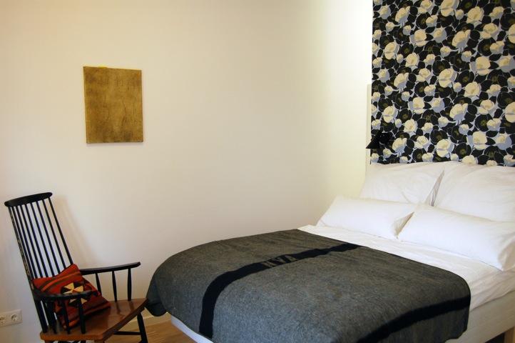 julietas_apartments_berlin_10