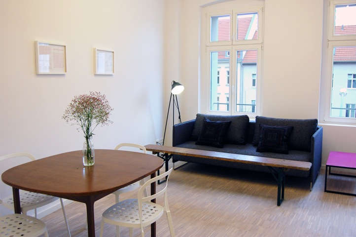 julietas_apartments_berlin_11