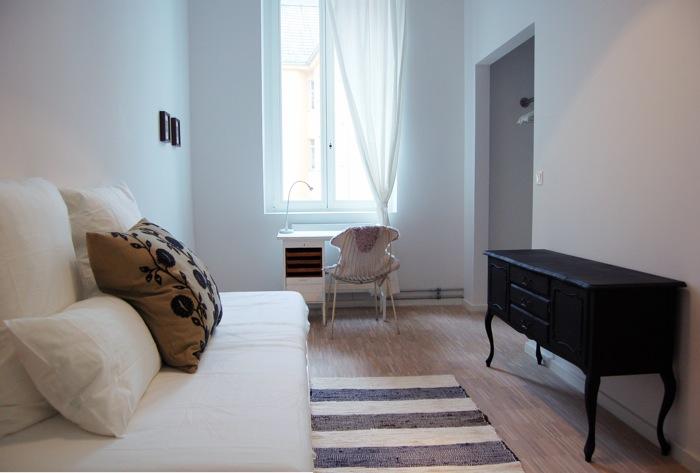 julietas_apartments_berlin_12
