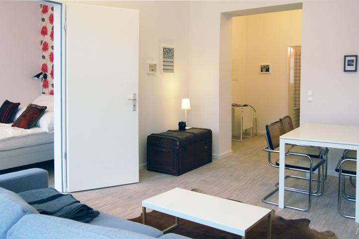 julietas_apartments_berlin_13