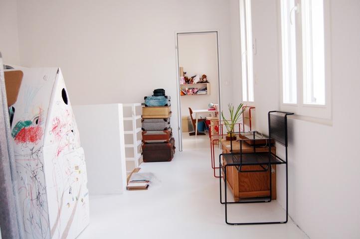 julietas_apartments_berlin_16