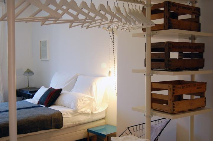 julietas_apartments_berlin_6