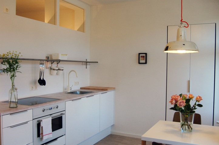 julietas_apartments_berlin_7