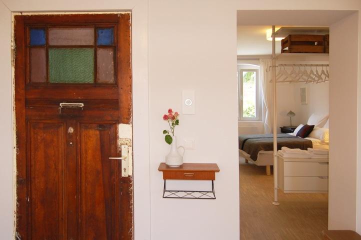 julietas_apartments_berlin_8