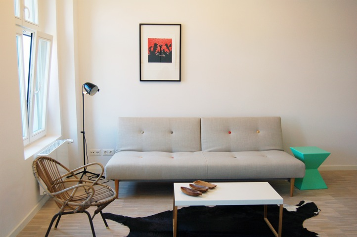 julietas_apartments_berlin_9