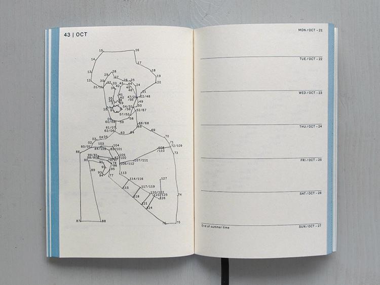 kalender_juliejoliat5