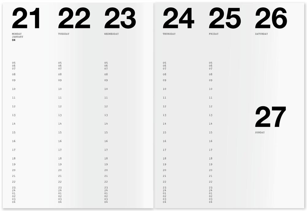 kalender_marjolein2