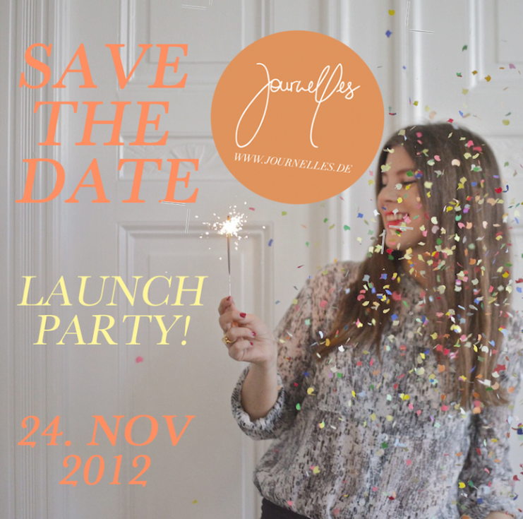 launchparty_journelles5