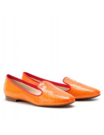 Loafer von Avec Modération